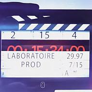 Laboratoire Prod